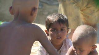 أخبار عربية وعالمية - الأمم المتحدة : لا نستبعد ارتكاب ميانمار إبادة جماعية
