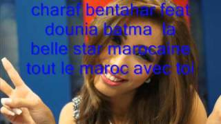 Arab Idol - Prime 2 / دنيا بطمة - دارت الايام