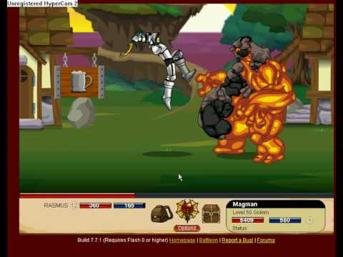 Dragonfable Free Sex Videos Watch Dragonfable Porn Tube