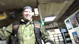 HONDA STEED 400 ОБЗОР МОТОЦИКЛА ОТ ВЛАДЕЛЬЦА