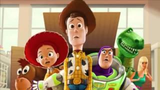 Teoría: La deprimente historia del Papá de Andy ''Toy Story''
