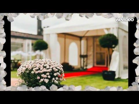 marquee solutions ie marquee hire sligo mayo dublin wedding Wedding Hire Sligo marquee solutions ie marquee hire sligo mayo dublin wedding marquees wedding hire gold coast