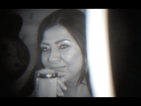 Amal Murkus - Nas أمل مرقس - ناس