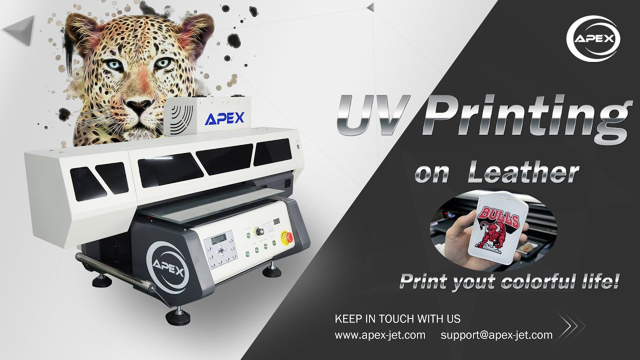 How to print digital photos
