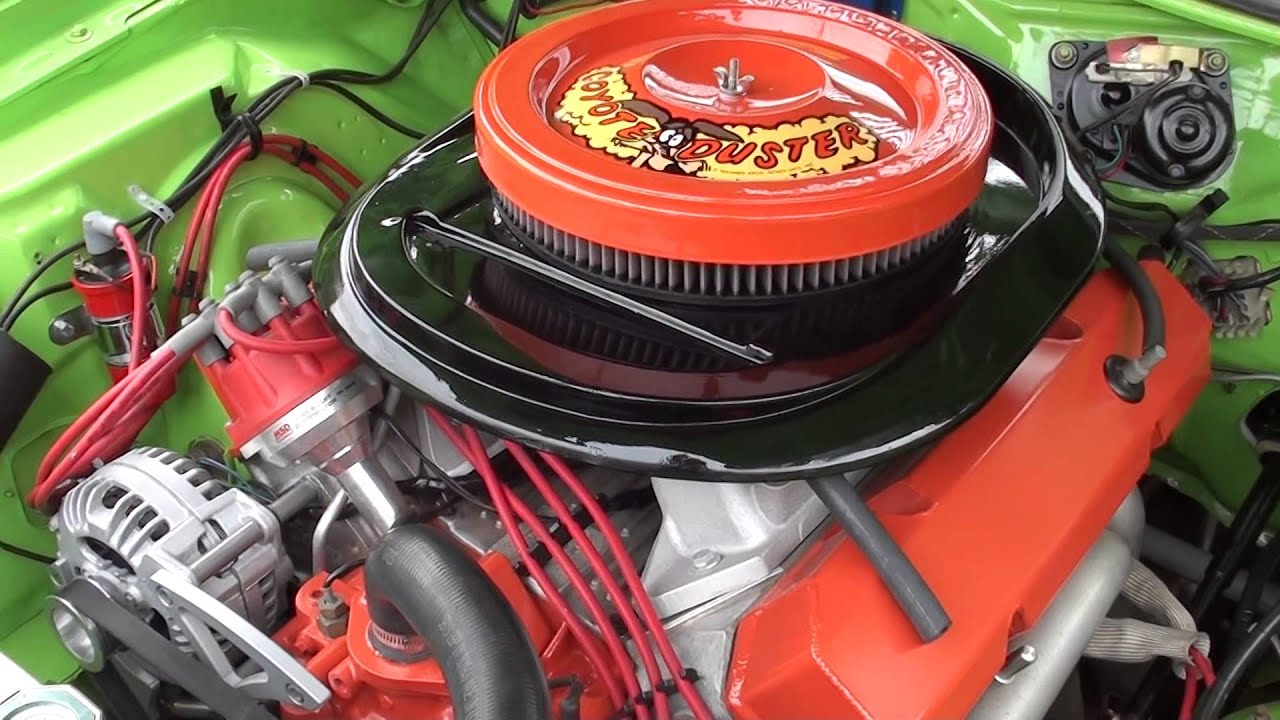 hight resolution of 1971 plymouth road runner