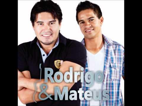 RODRIGO & MATEUS - ERROS E ACERTOS