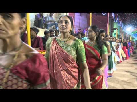 Nardipur Khadakivas garba 2015 part-8