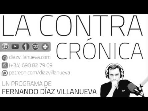 El ContraPlano (2)