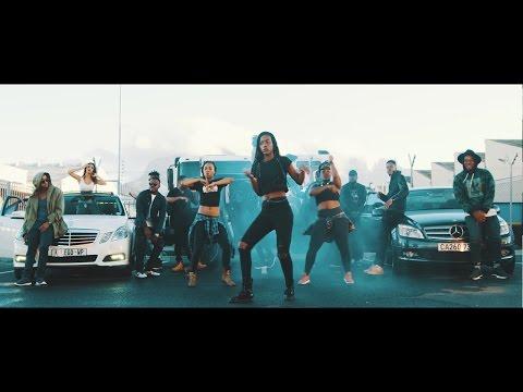 T'Spize - Kilogram [Official Video] ft Runtown