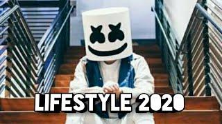 Marshmallow lifestyle ll girlfriend, net worth, age ,hieght ll 2020