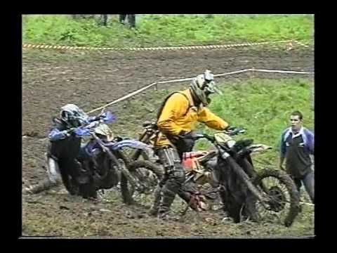 The Welsh 2 day Enduro 2003