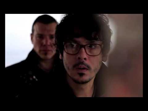 Catupecu Machu - Para vestirte hoy (ft. Lisandro Aristimuño) (Pista Karaoke Instrumental)