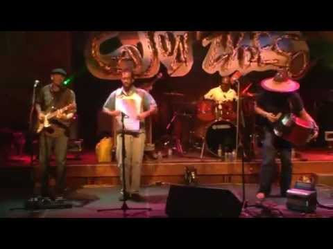 CAJUN ZYDECO MUSIC HALL OF FAME part 1