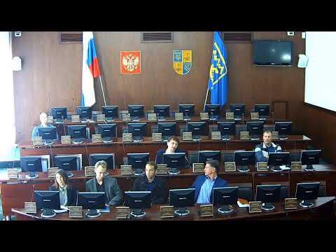Внеочередное заседание ПК по СП 05.09.2019г