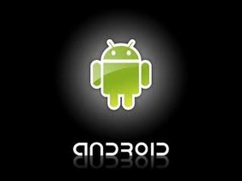 comment telecharger des application sur android tablette