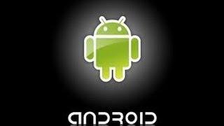 TUTO comment télécharger des jeux payant gratuit sur android.