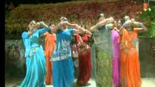 Kalpana Patowary - Dhan Kutai Ho Dulha ( Dhan Kutai ) - Marriage Album - Ailen Dulha Raja