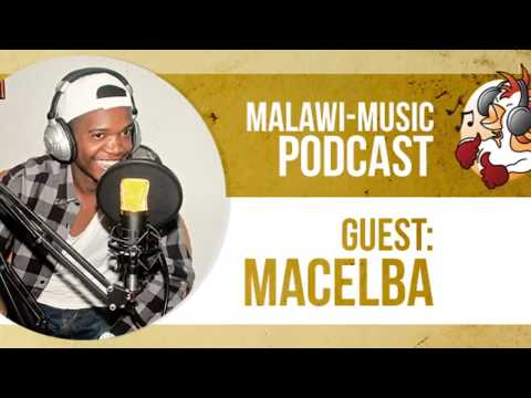 Macelba talks Apse Mtima video, the formula to making hits,