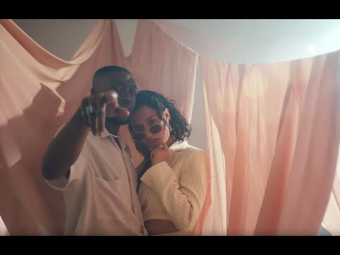 Odunsi feat RAYE - Tipsy (Official Video)