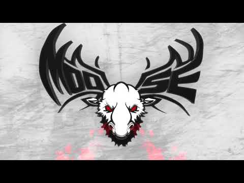Moose Theme Song and Entrance Video   IMPACT Wrestling Theme Songs
