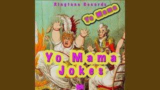 Yo Mama Jokes, Poor Garbage and Dumb Quaterback