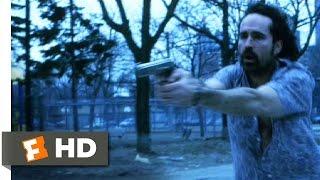 Video Narc (1/9) Movie CLIP - Playground Hostage (2002) HD download MP3, 3GP, MP4, WEBM, AVI, FLV September 2017
