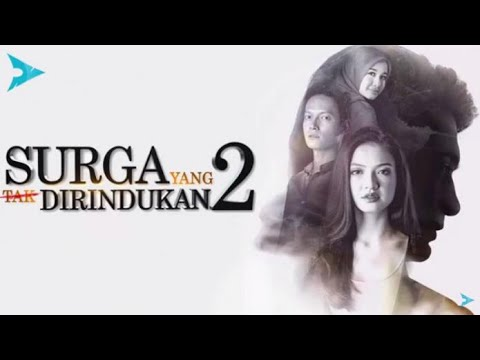CARA DOWNLOAD FILM SURGA YANG TAK DIRINDUKAN 2!!!  MUDAH!!!