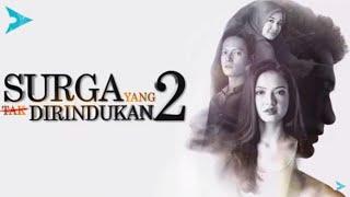 Download lagu CARA DOWNLOAD FILM SURGA YANG TAK DIRINDUKAN 2 MUDAH MP3