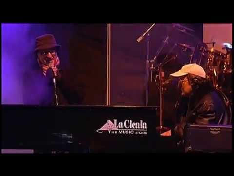 Eduardo De Crescenzo - Ancora (DVD LIVE)