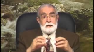 12 22 2002 Tovbe Ramazan Sohbeti -  Imam iskender Ali M I H R