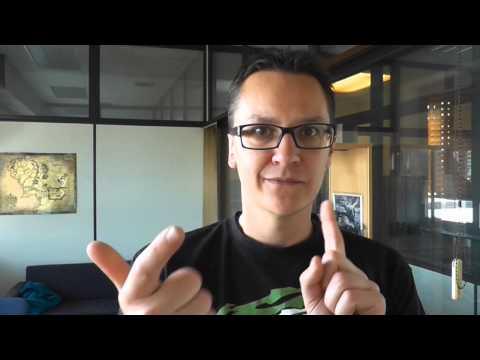 Studio Update - RPC 2015, tabletop-network, Lock & Load, Freelancer - Phantasos Studio