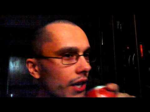 Face Cam видео к SCP-087-B Gameplay (Rus Comment) Part04