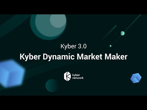 Kyber DMM Protocol