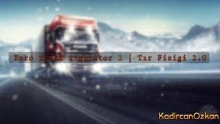 """[""""ets 2 fizik modu"""", """"ets2 fizik mod"""", """"ets 2 gerçekçi fizik modu"""", """"ets 2 fizik 1.30"""", """"t?r fizi?i"""", """"ets2"""", """"ets"""", """"gts"""", """"mod"""", """"mods"""", """"physics"""", """"truck"""", """"kadircanozkan"""", """"truck physics""""]"""