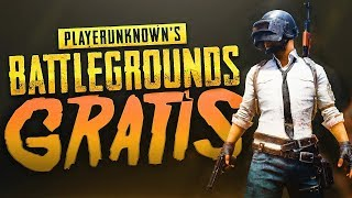 Descargar Playerunknown's Battlegrounds Para Pc Full Español | Gratis! | 2017 - 2018