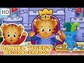 Daniel Tiger 🎵 Songs of Season 1 (Part 1) | Videos for Kids