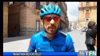 """Marathon dei Castelli"""
