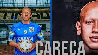 Defesas de Careca - Futsal