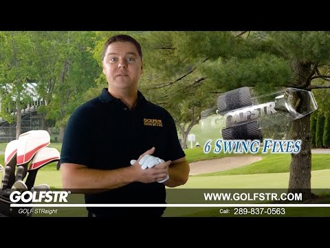 Golf Training Aid – Golf Swing Training Aid