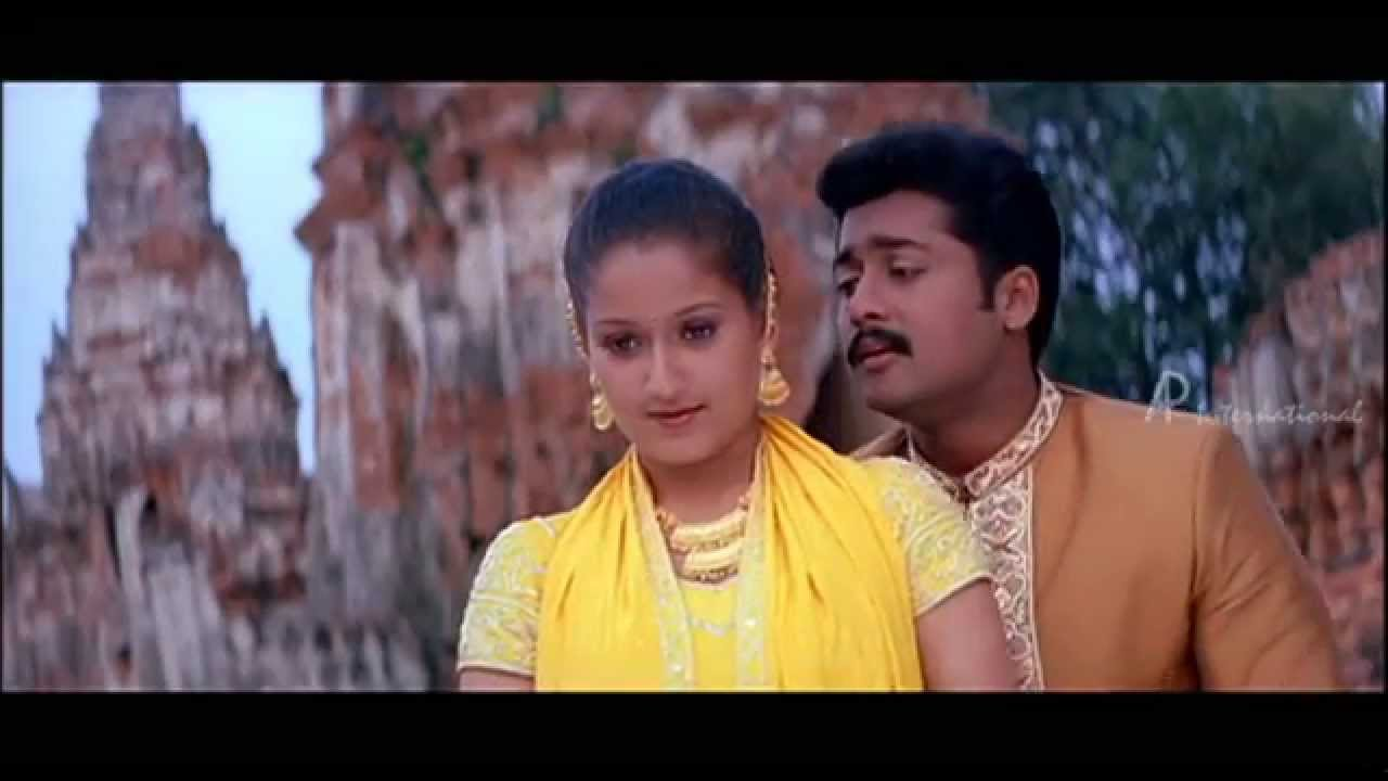 Image result for Yaar intha devathai song Unnai ninaithu images