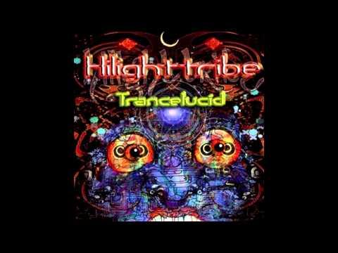 Hilight Tribe - Shankara [Trancelucid]