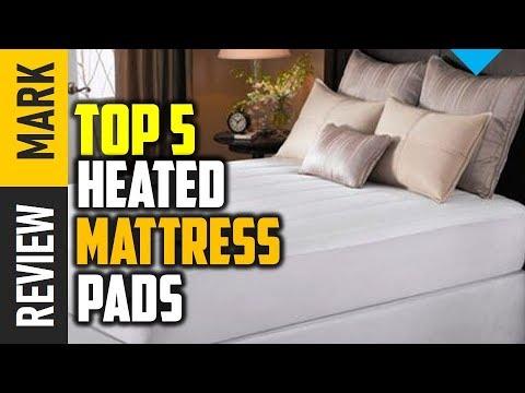heated-mattress-pads-:-top-5-best-heated-mattress-pads-2019-reviews-by-review-mark