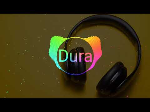 Dura Ringtone 🎵 - Download In Description ⬇️