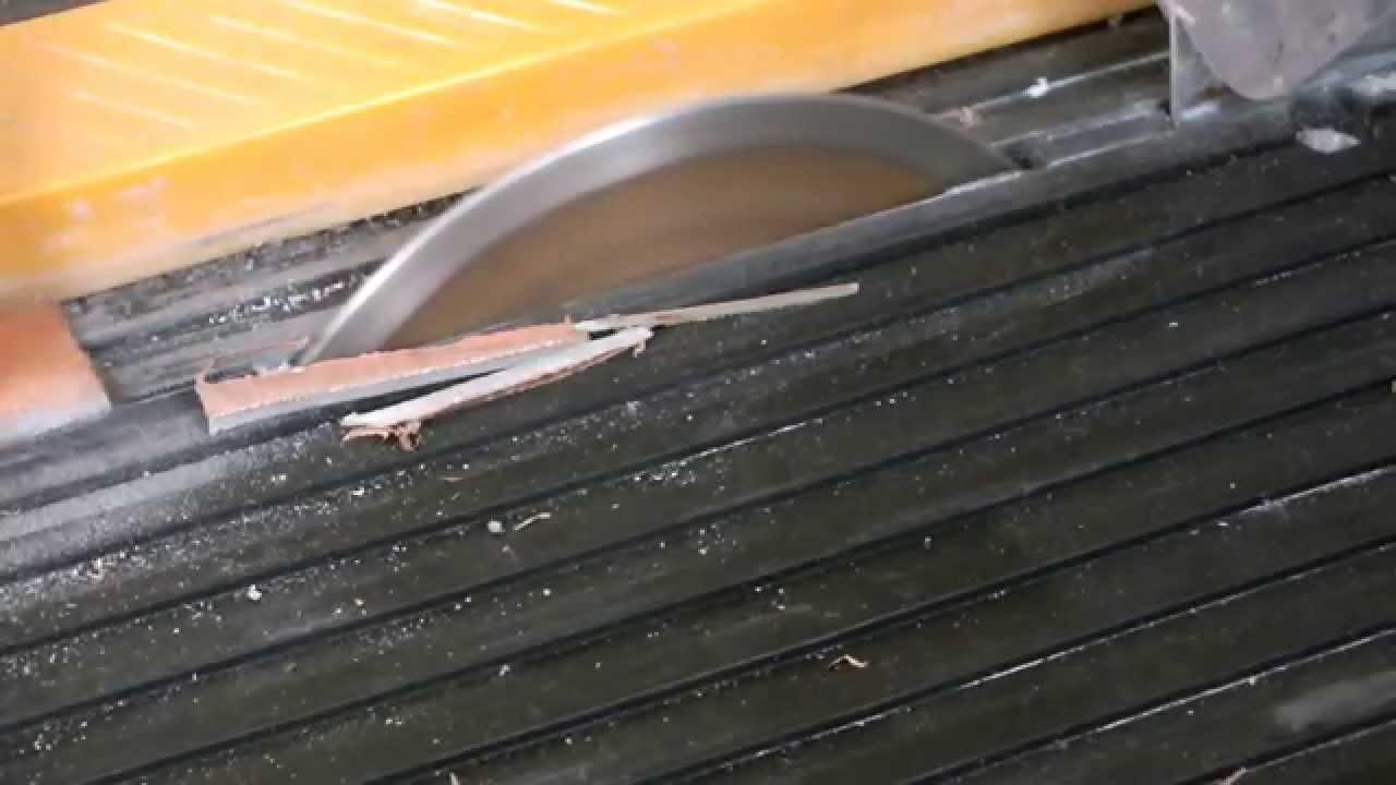 Accurate Pcb Cutterplasplugs Dww100 Cutting Youtube Cut Circuit Board Cutter Manual For Metal