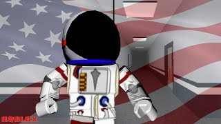 ROBLOX - FLEE THE FACILITY - FIGHTING FOR FREEDOM