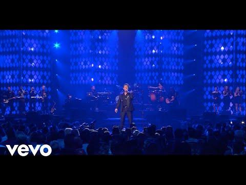 Tino Martin - Mijn droom (Live in de HMH)