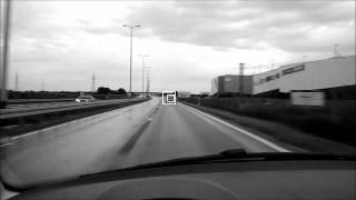 stabilizacija-automobil