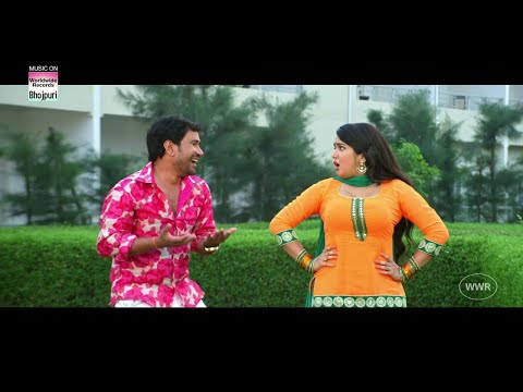 Aawa Ye Fulgena | Dinesh Lal Yadav...