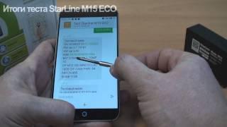 Итоги теста GPS маяка StarLine M15 ECO(Подведем итоги теста GPS маяка StarLine M15 ECO: 1. Количество дней теста: 21 день (с 21.02. по 16.03.) 2. Средняя температура..., 2015-03-18T18:06:59.000Z)