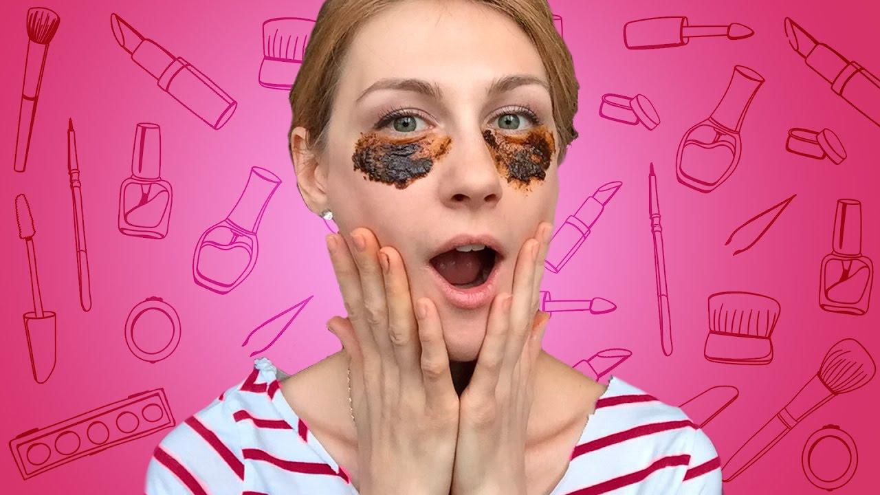 Крем от морщин под глазами виши отзывы - рекомендации косметологов